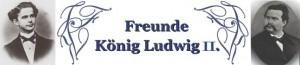 Freunde Koenig Ludwig (logo)