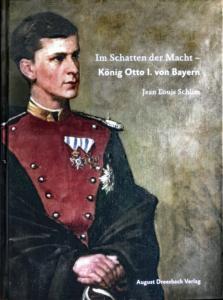 Otto_Schlim