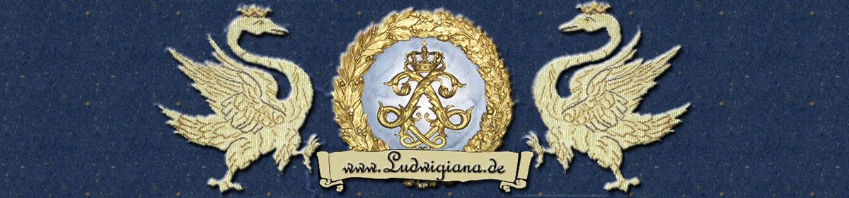 Ludwigiana.de